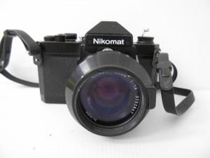 DSCN0712