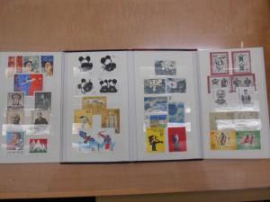 只今、中国切手を高価買取中です。 大吉では日本切手も1枚から積極的に買取りしています。