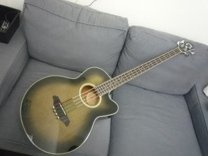 P1300850