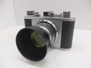 DSCF8010
