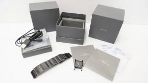 Sony ソニー wena ウェナ wrist Black WN-WB01B スマートウォッチ